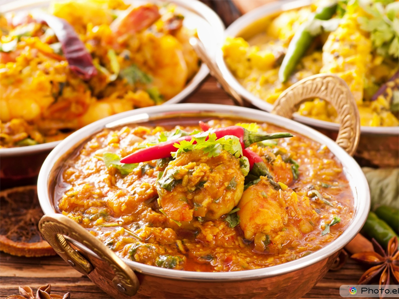 Maharaja indian cuisine oxford ms 38655 order online - Maharaja fine indian cuisine ...